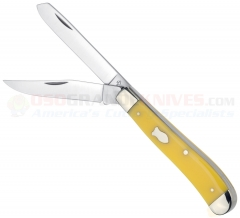 Boker Plus 01BO294Y Mini Trapper