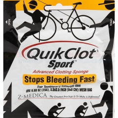 Adventure Medical Kits 5020-0101 Quikclot Sport 25