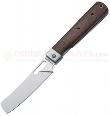 Boker 01MB432 Magnum Outdoor Cuisine Folder