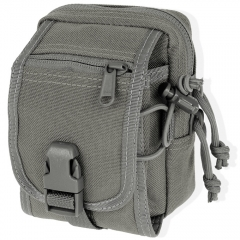 MaxPedition M-1 Waistpack (Foliage Green) 307F