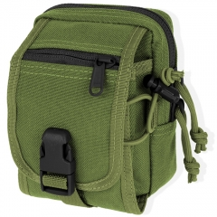 MaxPedition M-1 Waistpack (OD Green) 307G