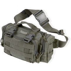 MaxPedition 402F Proteus Versipack, Foliage Green