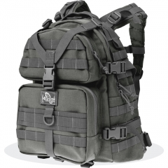 MaxPedition 512F Condor II Backpack, Foliage Green