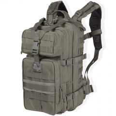 MaxPedition 513F Falcon II Backpack, Foliage Green