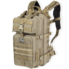 MaxPedition 513K Falcon II Backpack, Khaki