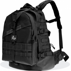 MaxPedition 514B Vulture II Backpack, Black