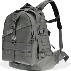 MaxPedition 514F Vulture II Backpack, Foliage Green