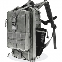 MaxPedition 517F Pygmy Falcon II Backpack, Foliage Green