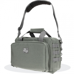 MaxPedition 617F Methuselah Gear Bag Medium, Foliage Green