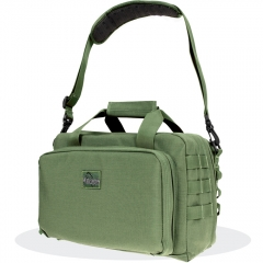 MaxPedition 617G Methuselah Gear Bag Medium, OD Green