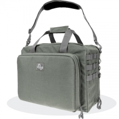 MaxPedition 618F Balthazar Gear Bag Large, Foliage Green