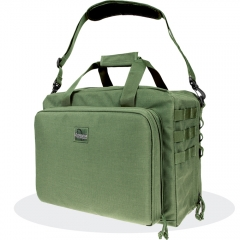 MaxPedition 618G Balthazar Gear Bag Large, OD Green