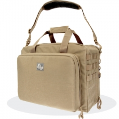 MaxPedition 618K Balthazar Gear Bag Large, Khaki