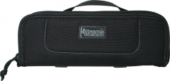 MaxPedition 1454B R10 RazorShell 10.0 Inch Protective Case, Black