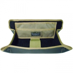 MaxPedition 1805K Tactical Travel Tray, Khaki