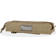MaxPedition 3301K Cocoon Pouch, Khaki