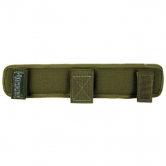 MaxPedition 9407G Shoulder Pad 1.5, Green