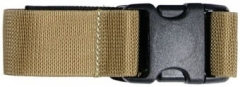 MaxPedition 9409K 1.5 Leg Strap, Khaki