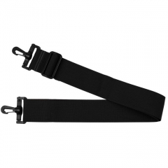 MaxPedition 9502B Shoulder Strap 2.0 Inch Wide, Black