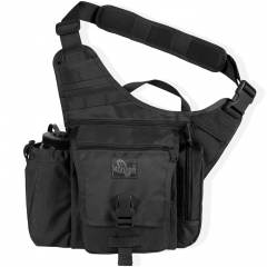 MaxPedition 9849B Jumbo KISS, Black
