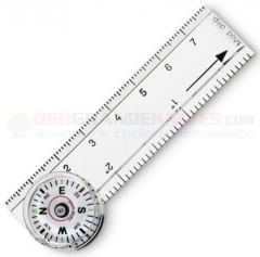 Victorinox Swiss Army VN30417 Compass/Ruler