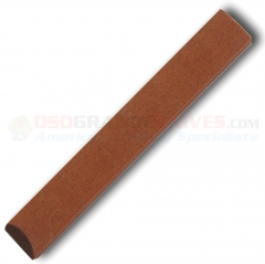 Victorinox Swiss Army VN30424 SAK SOS Kit Part: Sharpening Stone