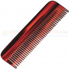 Victorinox Swiss Army VN30479 SOS Kit Part: Comb