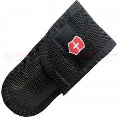 Victorinox Swiss Army VN33229 Cordura Belt Pouch for Lockblades