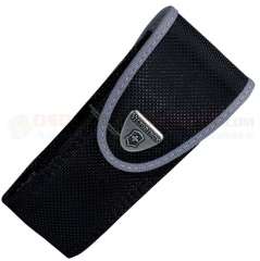 Victorinox Swiss Army VN33249 Lockblade Belt Pouch Medium, Nylon