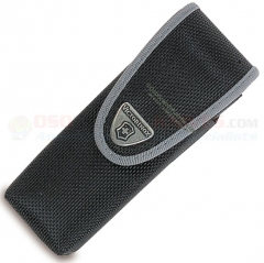 Victorinox Swiss Army SwissTool Plus Belt Pouch Nylon VN33542