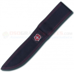 Victorinox Forschner 40993 Nylon Paring Knife Sheath, for 3.25 Inch Blades