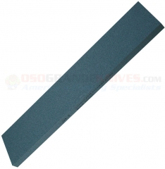 Victorinox VN40998 Sharpening Stone Crystolon Coarse Silicone Carbide Grit JM3 (11.5x2.5x.5 Inches)