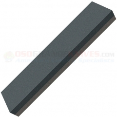 Victorinox VN42991 Sharpening Stone Combination Fine/Coarse, JUM3 Crystolon, 11.5Lx2.5Wx1H