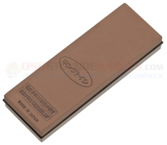 Boker King Combination Japanese Benchstone Sharpening Stone (7.5 x 2.75 x 1.25 Inch) 800 and 6000 Grits 09KE180
