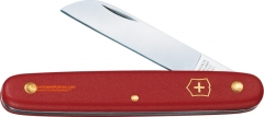 Victorinox Swiss Army 53567 Gardener Red