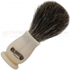 Mixed Badger Shave Brushes