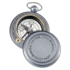 Pocket & Gift Compasses