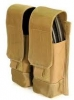 Ammo & Mag Pouches