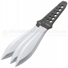 Fixed Blade Throwing Knives