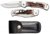 Cold Steel Pocket Knives
