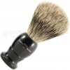 Best Badger Shave Brushes
