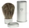 Travel Shave Brushes
