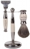 Shaving Sets & Kits