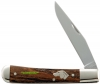 Pocket Knives-American Chestnut Handles