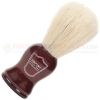 Boar Bristle Shave Brushes