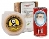 Shaving Soap & Cream