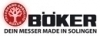Boker Knives Categories