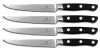 Kitchen Steak Knives & Sets