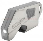 Gerber 31-000338 Microbrew Keychain Light, White