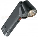 Gerber Carnivore Blood Tracking Flashlight 22-80066